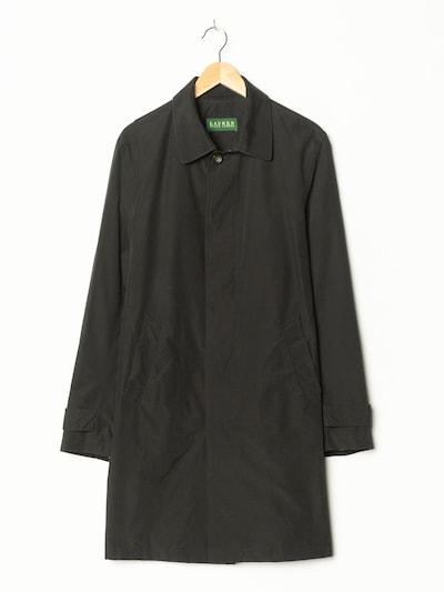 Ralph Lauren Jacket & Coat in M-L in Black, Item view