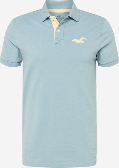HOLLISTER Shirt in hellblau, Produktansicht