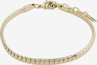 Pilgrim Bracelet 'Talia' in gold, Item view