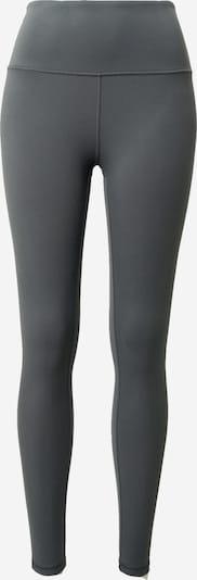 Marika Leggings 'Shiloh' in grau, Produktansicht