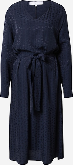 Designers Society Dress 'BORGA' in Blue / Night blue, Item view