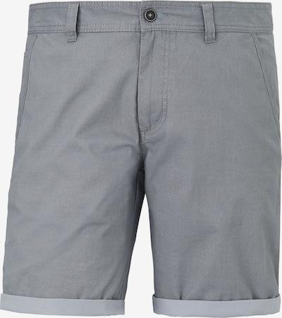 REDPOINT Shorts in stone, Produktansicht