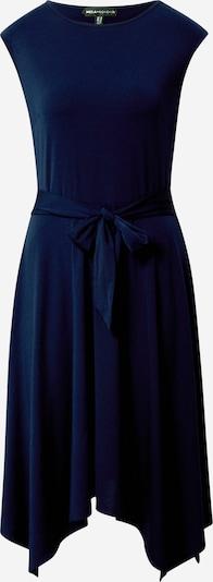 Mela London Dress in Navy, Item view