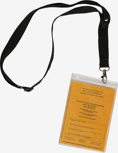 Betty Barclay Smartphonehoesje in de kleur Transparant, Productweergave