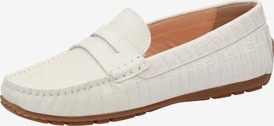 SIOUX Slipper in weiß, Produktansicht