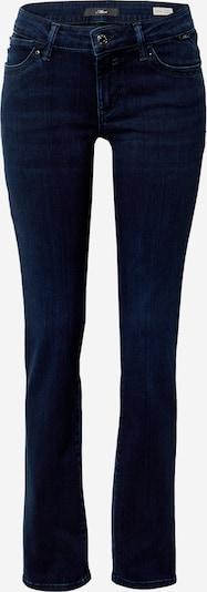 Mavi Jeans 'OLIVIA' in dunkelblau, Produktansicht