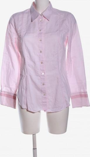 gössl Langarm-Bluse in L in pink, Produktansicht