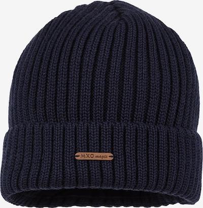 MAXIMO Čiapky 'Jamie' - námornícka modrá, Produkt
