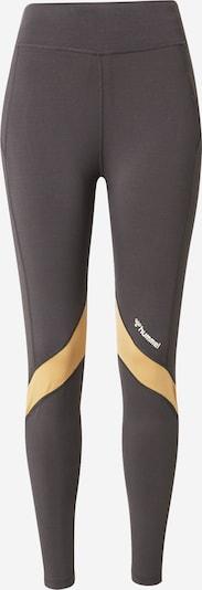 Hummel Sportovní kalhoty - šedá, Produkt