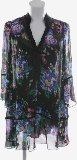 PATRIZIA PEPE Kleid in XS in mischfarben, Produktansicht