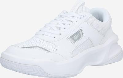 LACOSTE Trampki niskie 'Ace Lift' w kolorze białym, Podgląd produktu