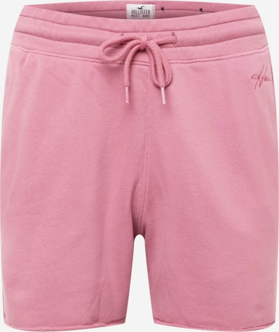 HOLLISTER Nohavice - ružová, Produkt