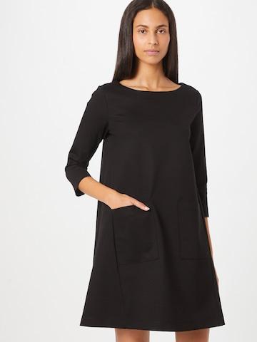 ESPRIT Dress in Black