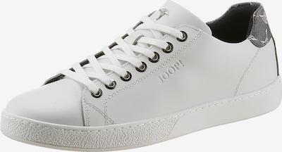 JOOP! Sneaker in graphit / weiß, Produktansicht