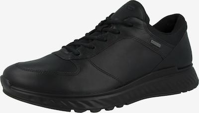 ECCO Sneakers in Black, Item view