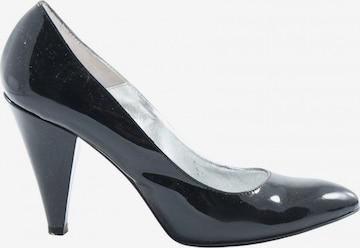 Madeleine High Heels & Pumps in 38 in Black
