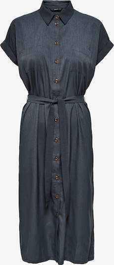ONLY Shirt dress 'HANNOVER' in Blue, Item view