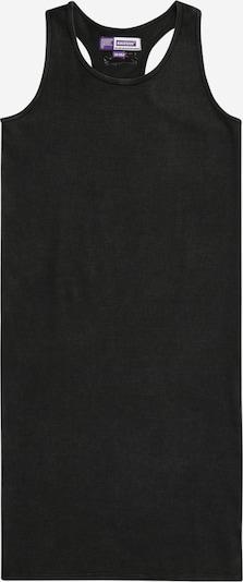 Raizzed Kleid 'ILLINOIS' in schwarz, Produktansicht
