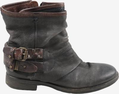 SALAMANDER Chelsea Boots in 38 in braun, Produktansicht