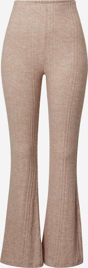 Miss Selfridge Pantalon en poudre, Vue avec produit