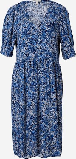 ESPRIT Sukienka 'CVE' w kolorze niebieski / granatowy / białym, Podgląd produktu
