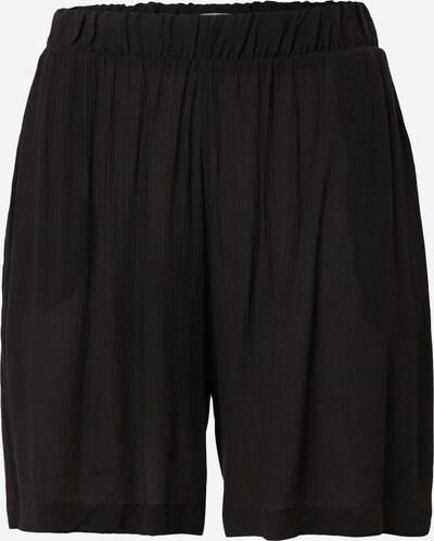 Pantaloni ICHI di colore nero, Visualizzazione prodotti