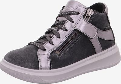 Scarpa bassa 'COSMO' SUPERFIT di colore grigio, Visualizzazione prodotti