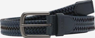 LEVI'S Cinturón en marino, Vista del producto