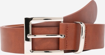ABOUT YOU Belt 'Andre' in Brown