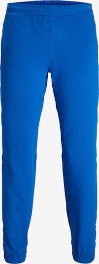 JJXX Hose 'ALBERTE' in blau, Produktansicht