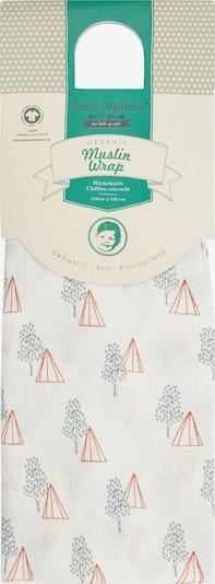 Sense Organics Stoffen mondkapje in de kleur Gemengde kleuren, Productweergave