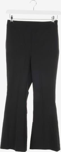 OPENING CEREMONY Hose in S in schwarz, Produktansicht