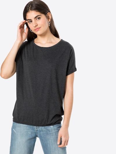 Shirt 'Jacky Cola'