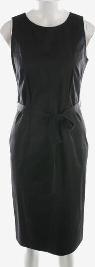 PAULE KA Kleid in S in schwarz, Produktansicht