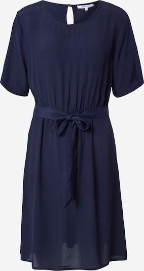 ABOUT YOU Robe 'Rosie' en bleu foncé, Vue avec produit
