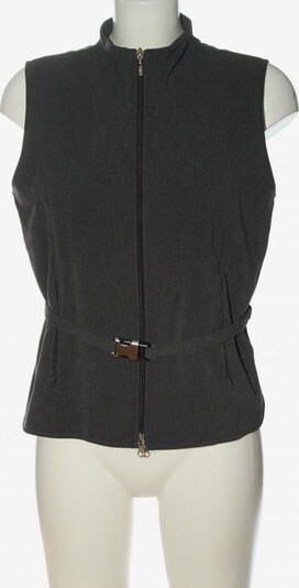 Betty Barclay Vest in M in Light grey, Item view