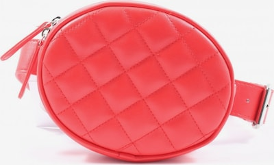 Monki Bag in One size in Red, Item view