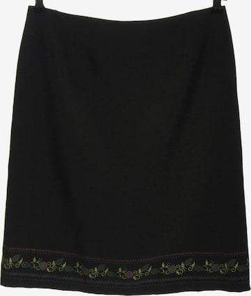 Miss H. Skirt in L in Black