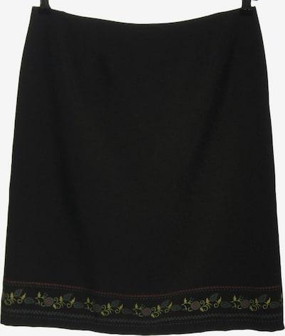 Miss H. Bleistiftrock in L in schwarz, Produktansicht