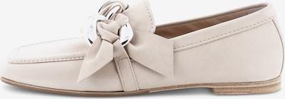 Kennel & Schmenger Ballerina 'CARO' in beige, Produktansicht