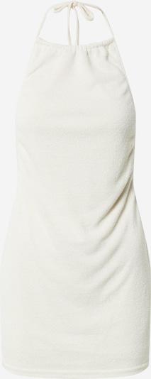 Motel Summer Dress 'PERGA' in White, Item view