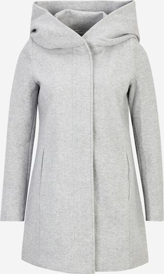 Palton de primăvară-toamnă 'DAFNEDORA' Vero Moda Petite pe gri deschis, Vizualizare produs