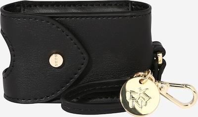 DKNY Θήκη σε μαύρο, Άποψη προϊόντος