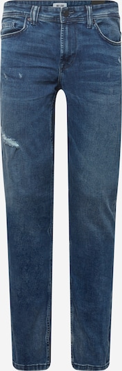 Only & Sons Jeans 'LOOM' in blue denim: Frontalansicht