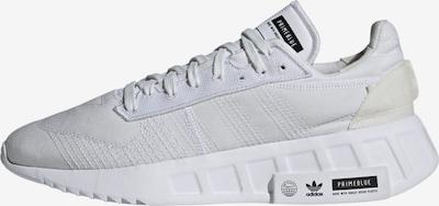 Sneaker bassa 'GEODIVER' ADIDAS ORIGINALS di colore bianco, Visualizzazione prodotti