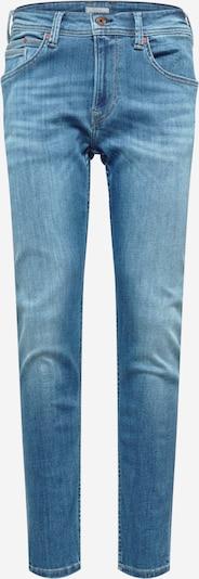 Jeans 'HATCH' Pepe Jeans pe albastru denim, Vizualizare produs
