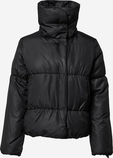 STEFFEN SCHRAUT Prechodná bunda 'Urban Adventure' - čierna, Produkt