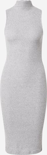 VERO MODA Úpletové šaty 'Tia' - šedý melír, Produkt