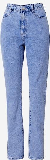 Missguided Jeans 'WRATH' in hellblau, Produktansicht
