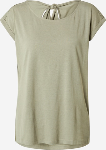 s.Oliver Shirt in Green